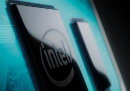 Intel Generasi Ke 10 Luncur 7 Oktober