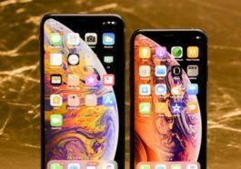 Iphone Xs Max 2 Min