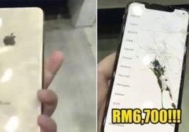 Iphone Xs Max Min