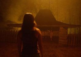 Jadwal Tayang Perempuan Tanah Jahanam Bioskop Indonesia