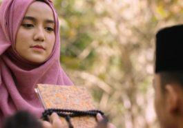 Jadwal Tayang The Santri Bioskop Indonesia