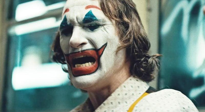 Joker Bunuh Diri Remaja Rusia