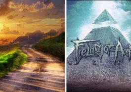 Kalian Tahu Inilah 5 Gambaran Surga Menurut Mitologi Di Dunia! Dafunda Gokil