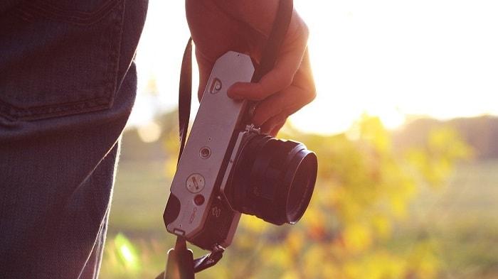 Kamera Murah Terbaik