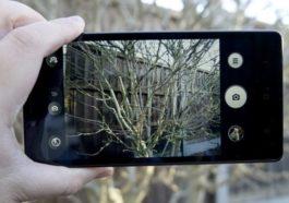 Kamera Xiaomi Milik Samsung