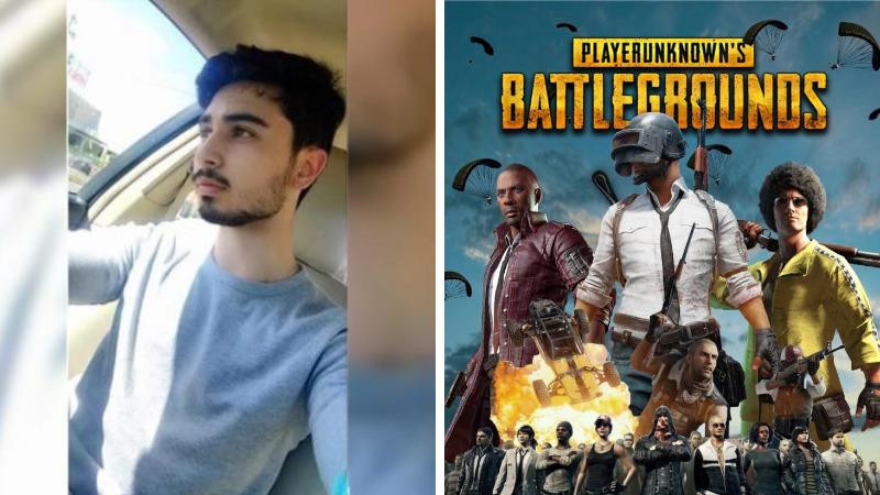 Karena Pubg, Seorang Remaja Tak Sengaja Membunuh Temannya Dengan Shotgun! Gamedaim
