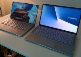 Keunggulan Laptop Zenbook