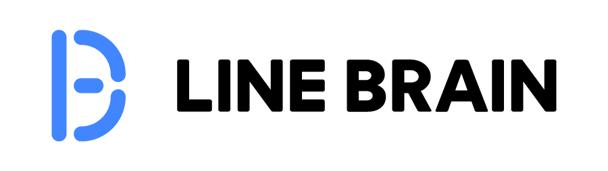 Line Brain