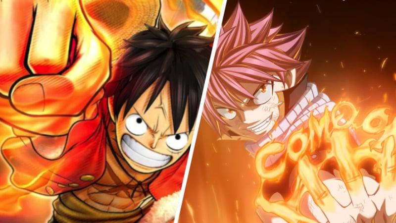 Manga Terbaik Sepanjang Masa Dafunda Otaku