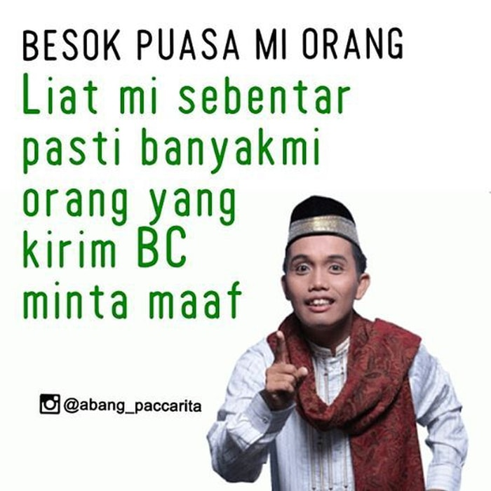 Meme Minta Maaf Bulan Ramadan (3)