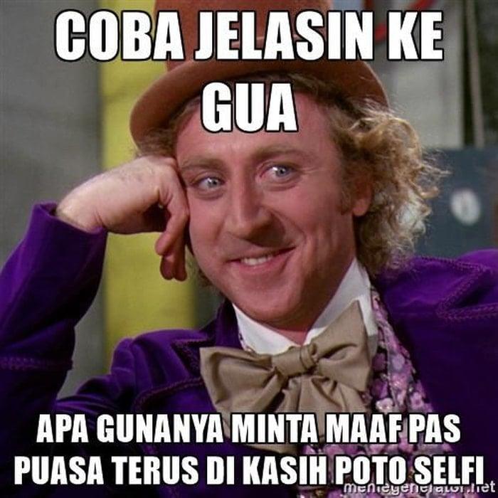 Meme Minta Maaf Bulan Ramadan (4)