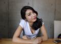 Meowko Streamer Jepang Menjual Air Bekas Mandinya