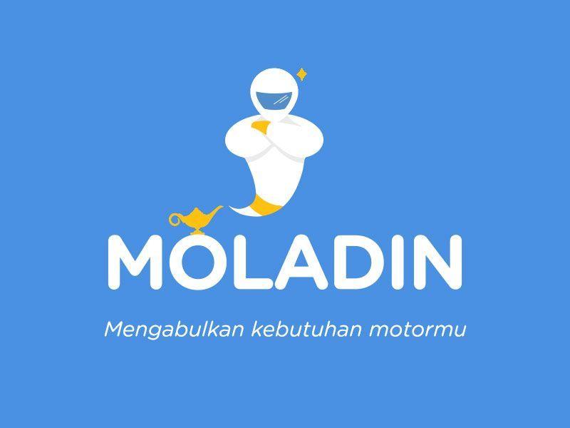 Moladin Min