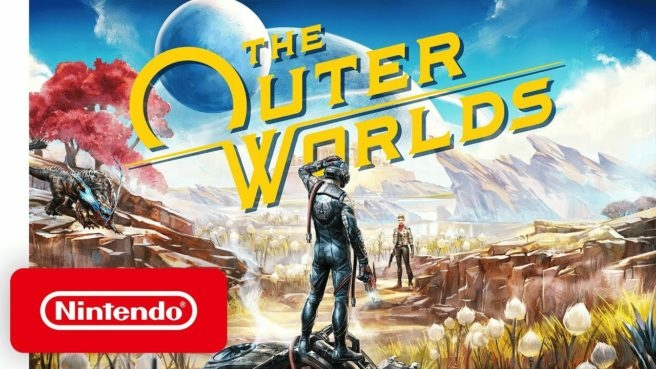 Outer Worlds 656x369