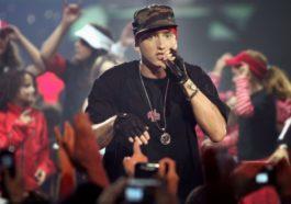 Rapper Terkaya Didunia