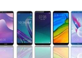rekomendasi handphone terbaik 2018-rekomendasi smartphone terbaik 2018-rekomendasi hp asus terbaik 2018