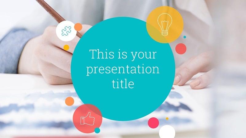 8 Situs Download Template Powerpoint Terbaik 2020 Dafunda Com