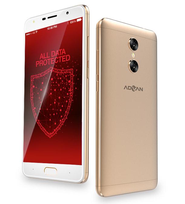 Rekomendasi Smartphone 4GB Murah Android Murah Hp Murah 10
