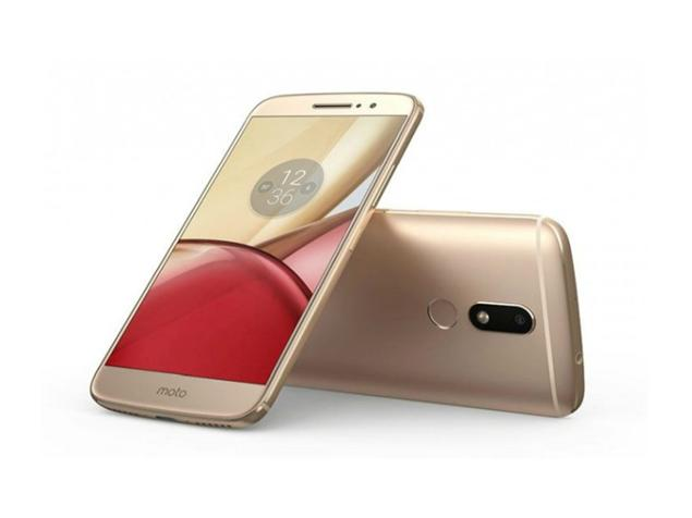 Rekomendasi Smartphone 4GB Murah Android Murah Hp Murah 9