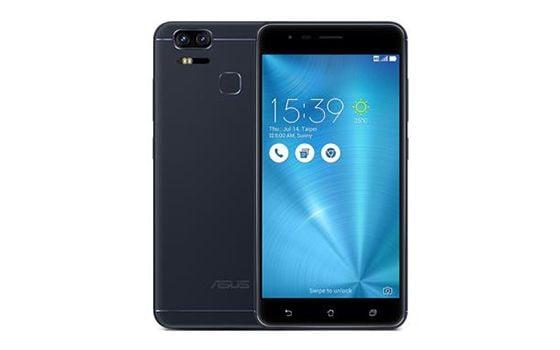 Rekomendasi Smartphone Android Terbaik1