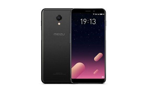 Rekomendasi Smartphone Android Terbaik4