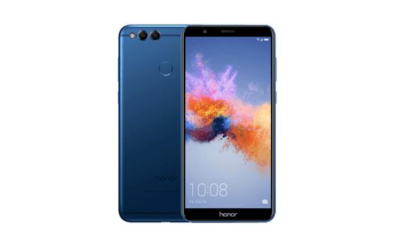 Rekomendasi Smartphone Android Terbaik5