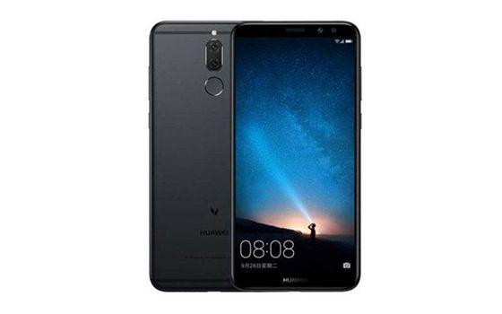 Rekomendasi Smartphone Android Terbaik7