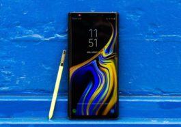 Samsung Galaxy Min (1)