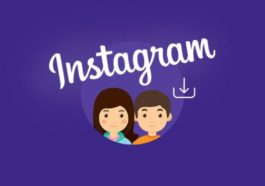 Save Instagram Profile Photo. Min