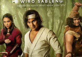 Situs Download Film Wiro Sableng