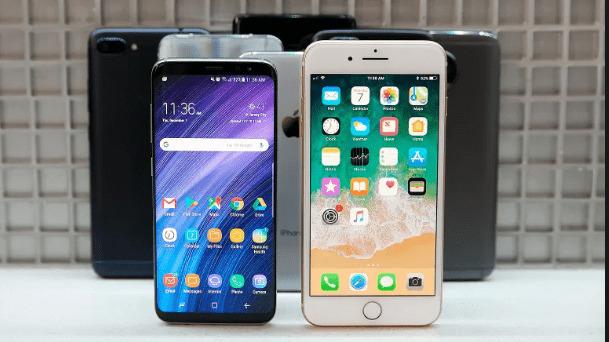 Smartphone Ram 4gb Harga 2 Juta Rekomendasi Hp Murah Rekomendasi Hp Android Murah