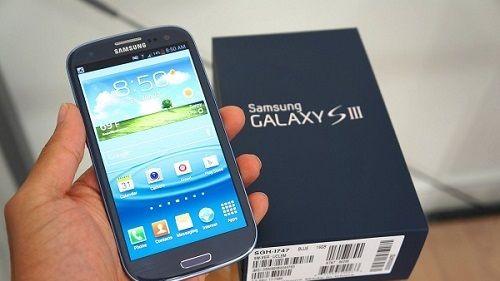 Smartphone Samsung Terbaik1