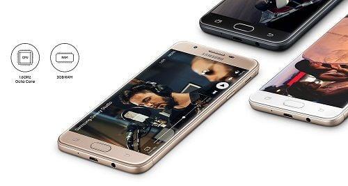 Smartphone Samsung Terbaik4