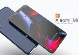 Spesifikasi Xiaomi Mi A3 Dan Mi A 3 Lite