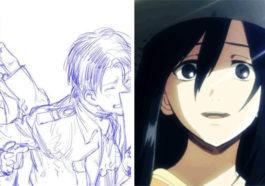 Spoiler Manga Shingeki No Kyojin Chapter 115 Dafunda Otaku