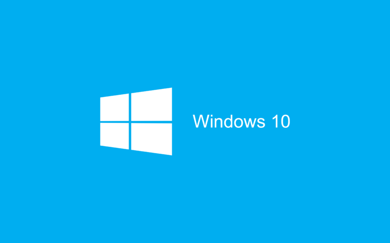 Tampilan Tombol Start Di Windows 10 Baru