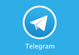 Telegram Koin