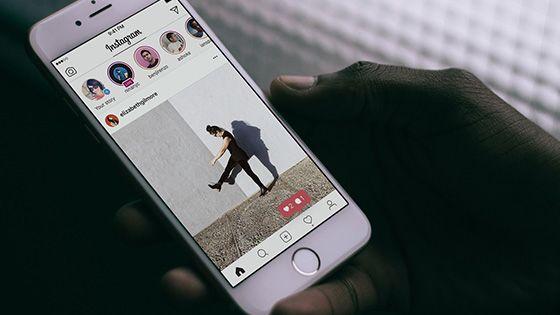 Tips Terkenal Di Instagram2