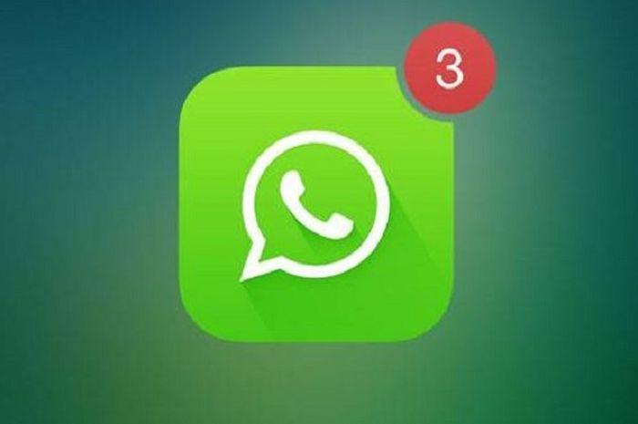 Tips Whatsapp Web Tips Whatsapp Pc 2