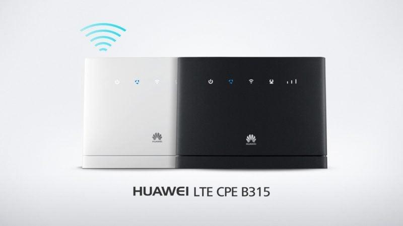 Tutorial Cara Memblokir Akses Pengguna Modem Huawei Indihome