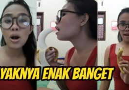 Tutorial Gak Faedah Di Youtube