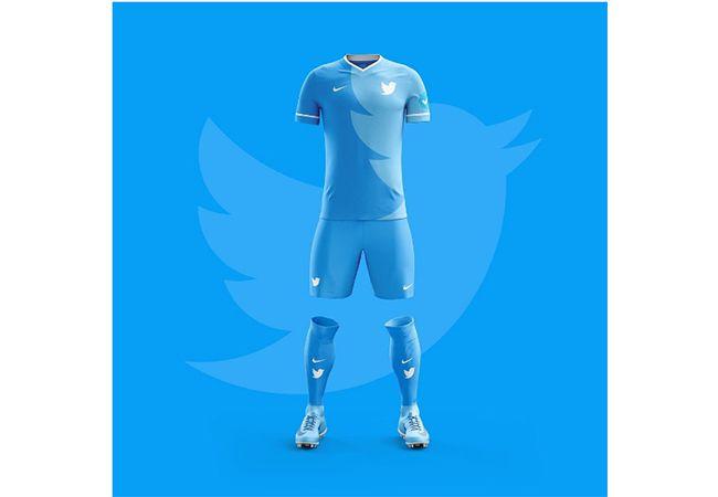 Twitter Min