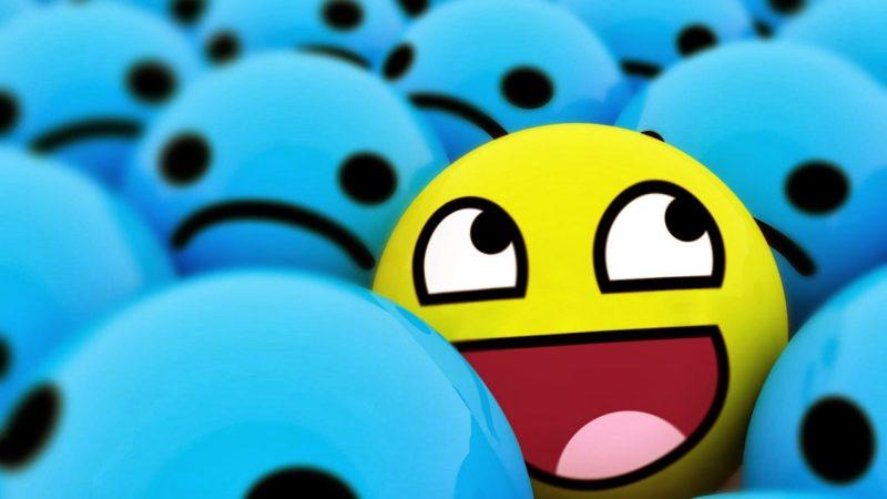Whatsapp Emoji Min