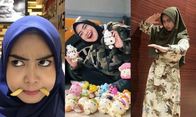 Youtuber Indonesia Paling Dibenci 5