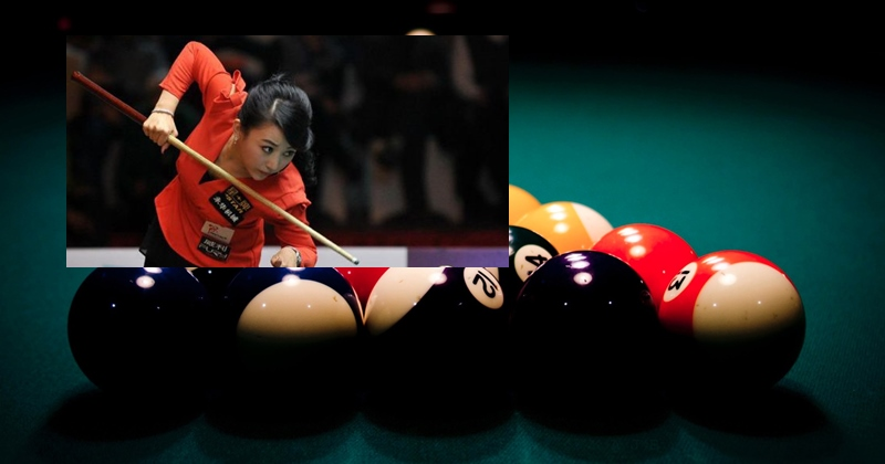 Game Billiard Android Terbaik