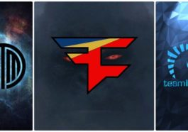Organisasi ESports Paling Sukses Di Dunia Versi Forbes