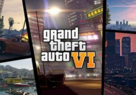 Rumor GTA 6