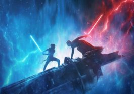 The Rise Of Skywalker Episode 9 Header 1200x676