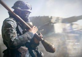 Battlefield 6 Tidak Ikut Andil Pada Peluncuran Ps5 Dan Xbox Project Scarlett