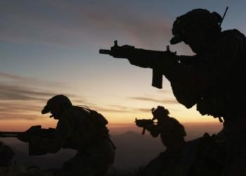Call Of Duty Modern Warfare Mempertimbangkan Fitur Permintaan Penggemar